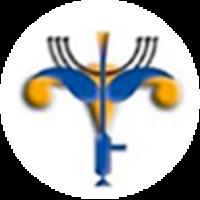 החברה הישראלית לאנדוסקופיה גיניקולוגית