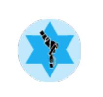 החברה הישראלית לקולפוסקופיה ופתולוגיה של צוואר הרחם