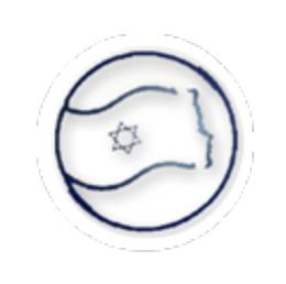 החברה הישראלית לגיל המעבר